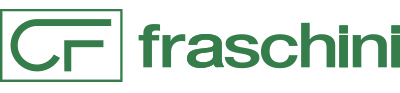 Cartotecnica Fraschini